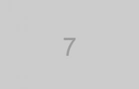 KHUYẾN MÃI LỚN NHÂN NGÀY PHỤ NỮ VIỆT NAM 20/10