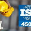 Khóa học ISO 45001 – Nhận thức và đánh giá HTQL An toàn Sức khỏe Nghề nghiệp