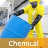 Huấn luyện an toàn nhóm 3 – An toàn hóa chất