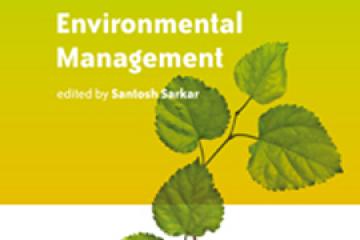 Chuyên viên Tư vấn và Quản lý môi trường