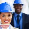 Huấn luyện An toàn lao động vệ sinh viên Nhóm 6