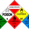 Khóa học Quản lý chất thải nguy hại