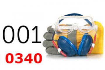 KHÓA HỌC ISO 45001 về Hệ thống quản lý sức khỏe và an toàn nghề nghiệp