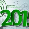 Khóa học ISO 9001:2015 – Nhận thức và Đánh giá viên nội bộ HTQL Chất lượng ISO 9001:2015