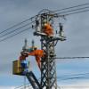 Đảm bảo an toàn điện trong sản xuất