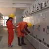 Tổ chức các khóa huấn luyện an toàn điện