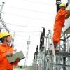 Các tiêu chuẩn an toàn điện