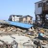 Quy trình ứng phó khẩn cấp khi xảy ra sự cố động đất