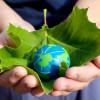 Các biện pháp phòng ngừa và giảm thiểu ô nhiễm môi trường do sản xuất công nghiệp