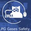 Huấn luyện an toàn cửa hàng bán lẻ LPG chai