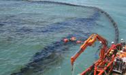 Chương trình huấn luyện trong kế hoạch ứng phó sự cố tràn dầu
