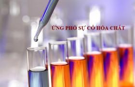 Trách nhiệm của người đứng đầu cơ sở thí nghiệm, nghiên cứu khoa học