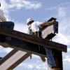 Thực trạng và giải pháp nhằm đảm bảo an toàn cho người lao động