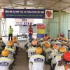 Một số biện pháp nhằm tăng cường việc đảm bảo an toàn vệ sinh lao động