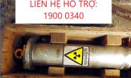 Nội dung kế hoạch bảo đảm an ninh nguồn phóng xạ thuộc mức an ninh b, c sử dụng di động