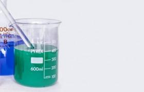 Nguy cơ cháy khi làm việc với Sodium oxalate ((COO)2Na2)