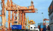 Quy chuẩn kỹ thuật quốc gia về chế tạo và kiểm tra phương tiện, thiết bị xếp dỡ về an toàn chống quá tải và chống lật trong quy định về thiết bị an toàn của quy định kỹ thuật gồm những gì?