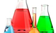 Thiết lập tổ chức/bộ phận thực hiện quản lý hóa chất trong doanh nghiệp ngành dệt may