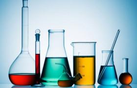 Đánh giá quy định mua bán hóa chất trong doanh nghiệp ngành dệt may