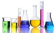 Xây dựng tài liệu về quản lý hóa chất trong doanh nghiệp ngành dệt may