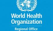 Các câu hỏi về tình trạng khẩn cấp về dịch bệnh quốc gia