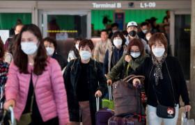 Tình trạng khẩn cấp y tế toàn cầu là gì