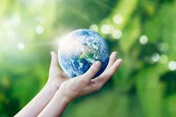 Chương trình tổ chức bồi dưỡng, nâng cao năng lực lập báo cáo đánh giá môi trường chiến lược, đánh giá tác động môi trường, kế hoạch bảo vệ môi trường