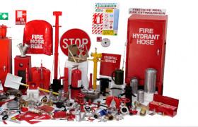 Chọn mua thiết bị bình chữa cháy cho công trình pccc gia đình phù hợp nhu cầu tiêu chuẩn