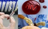 Chế độ đối với người bị nhiễm HIV/AIDS do tai nạn rủi ro nghề nghiệp