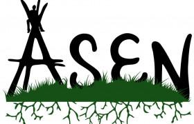 Bệnh nhiễm độc asen và các hợp chất asen nghề nghiệp