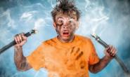 15 biện pháp an toàn khi sử dụng điện cần lưu ý đặc biệt