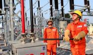 Tổ chức đánh giá nguy cơ rủi ro về an toàn, vệ sinh lao động đối với cơ sở sản xuất, kinh doanh hoạt động trong các ngành nghề