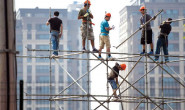 An toàn lao động trong xây dựng đang bị xem nhẹ