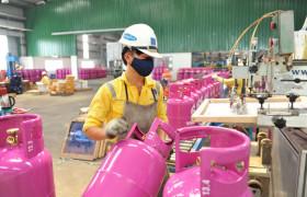 Yêu cầu về thiết kế và chế tạo bồn chứa LPG