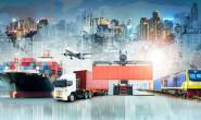 QĐ Công nhận kết quả tập huấn vận chuyển hàng hóa nguy hiểm