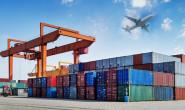 Danh sách tập huấn vận chuyển hàng hóa nguy hiểm | Phụ Lục VI
