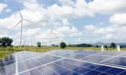 Năng lượng sạch Việt Nam: Tiềm năng lộng gió