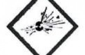 Yêu cầu trong sản xuất, kinh doanh, sử dụng, bảo quản hóa chất dễ cháy, nổ