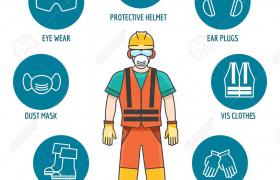 TRẮC NGHIỆM AN TOÀN PPE
