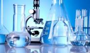Bảo vệ an toàn khi sử dụng hóa chất thí nghiệm
