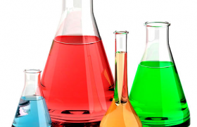 Yêu cầu đảm bảo an toàn máy móc, thiết bị, dụng cụ trong phòng thí nghiệm hóa chất