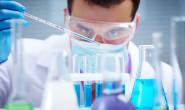 Sử dụng hóa chất phòng thí nghiệm một cách an toàn