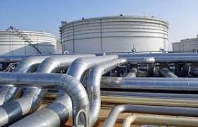 Biên bản kiểm định an toàn hệ thống đường ống bằng kim loại dẫn khí nén, khí hóa lỏng, khí hòa tan