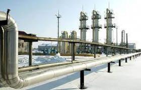 Thời gian kiểm định an toàn hệ thống đường ống bằng kim loại dẫn khí nén, khí hóa lỏng, khí hòa tan