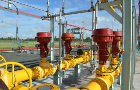 Thử nghiệm kiểm định an toàn hệ thống đường ống bằng kim loại dẫn khí nén, khí hóa lỏng, khí hòa tan