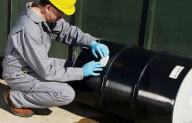 Quy trình ứng phó khẩn cấp khi xảy ra sự cố hóa chất