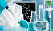 Sử dụng hóa chất phòng thí nghiệm một cách an toàn: Một số lưu ý