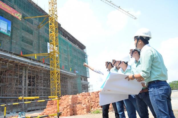 Vì sao cần đảm bảo an toàn lao động trong ngành xây dựng?